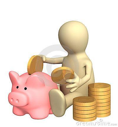 H&r block advance loan image 1