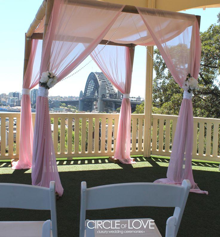 24 best sydney garden weddings images on garden