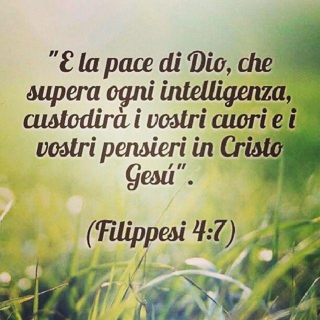 #Dio #pace #fede #speranza #Gesù #versettibiblici #versetti #radio #radiovocedellasperanza #Roma