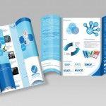 Jasa Desain Company Profile Profesional   Desain company profile perusahaan oleh www.SimpleStudioOnline.com   TELP : 021-819-4214 / WA : 0813-8650-8696   #desain #companyprofile