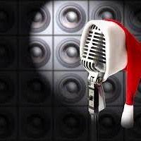 Navidad 2016 urban reggaeton party mix tanquerel dj par dj-tanquerel sur SoundCloud