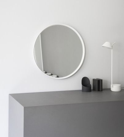 NORM WALL MIRROR.png