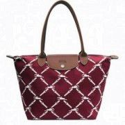 Sac Longchamp Pliage Grid Carreaux Poney pas cher3 hunting for limited offer,no taxes and free shipping.#handbags #design #totebag #fashionbag #shoppingbag #womenbag #womensfashion #luxurydesign #luxurybag #luxurylifestyle #handbagsale #longchamp #totebag #shoppingbag