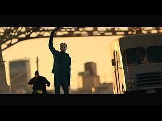 The Purge: Anarchy: TV Spot: An American Tradition --  -- http://www.movieweb.com/movie/the-purge-anarchy/tv-spot-an-american-tradition