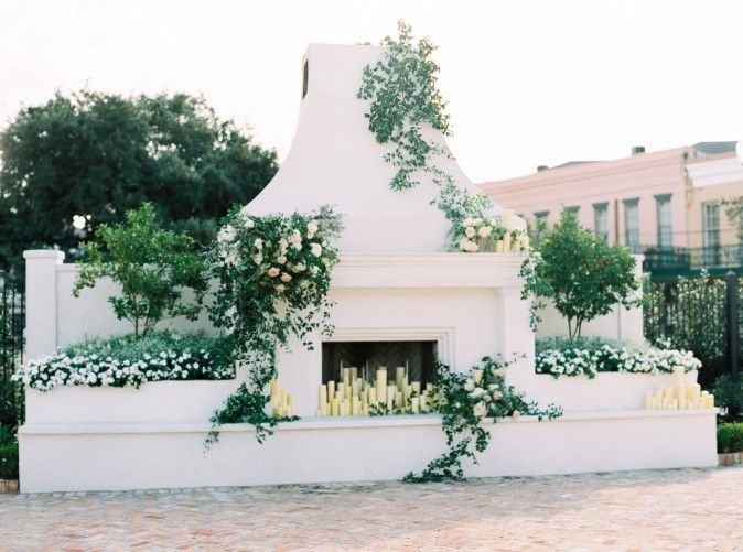 1000 Images About Small Wedding Ideas On Pinterest