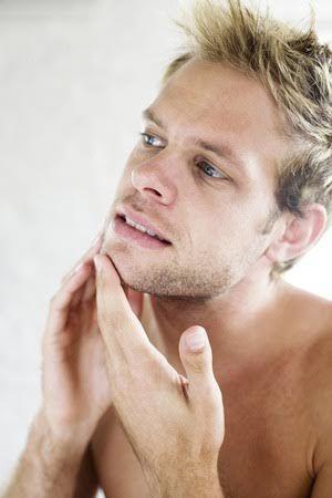 Ethos Spa Skin and Laser NJ laser hair removal for men