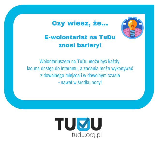 CWZ_e-wolontariat_znosi_bariery.png (653×600)