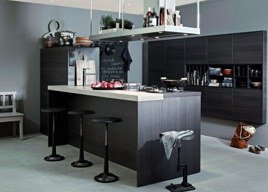 Grando Keukens Miele : 1000+ images about Our favorite PITT projects ...