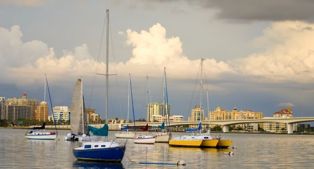 Fodor's - THE TAMPA BAY AREA TRAVEL GUIDE