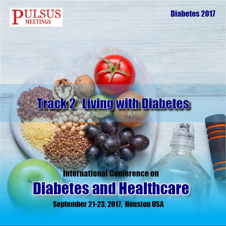 Being diagnosed with diabetes, or knowing someone who is diagnosed with the condition, may throw up many questions about how it fits into our daily life, from how it makes us feel to managing diabetes at work, or whilst we are driving. We can also get a lot of support and encouragement from other people.