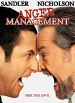 The only reason I even enjoyed a bit of Anger Management is Jack Nicholson. Otherwise, this is yet another Adam Sandler comedy with a lot of slapstick thrown in for laughs. The cast is well balanced but laughing bits are just OK and far in between. It's OK to watch it once but quickly forgettable.