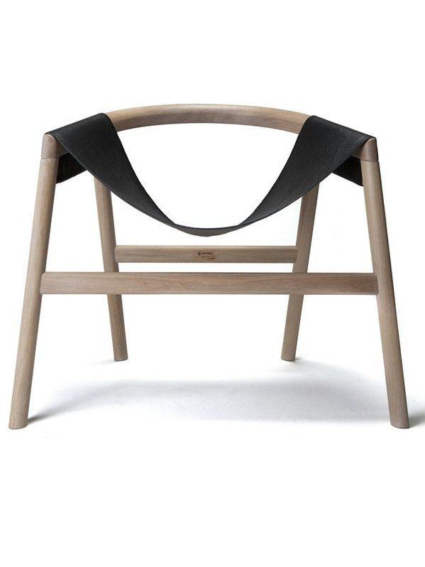 Furniture Design Chair 569 best coolest furniture images on pinterest | chairs, chair