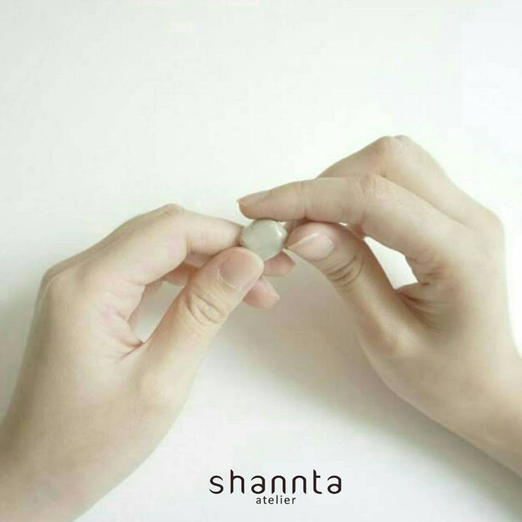 Shannta silver #shannta #jewelry #earrings #pendant #ring #accessories #silver #diy #handmade #fashion #lookbook #workshop