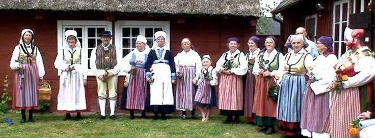 Aktivitet 2010 | Onsjö Härads Hembygdsförening