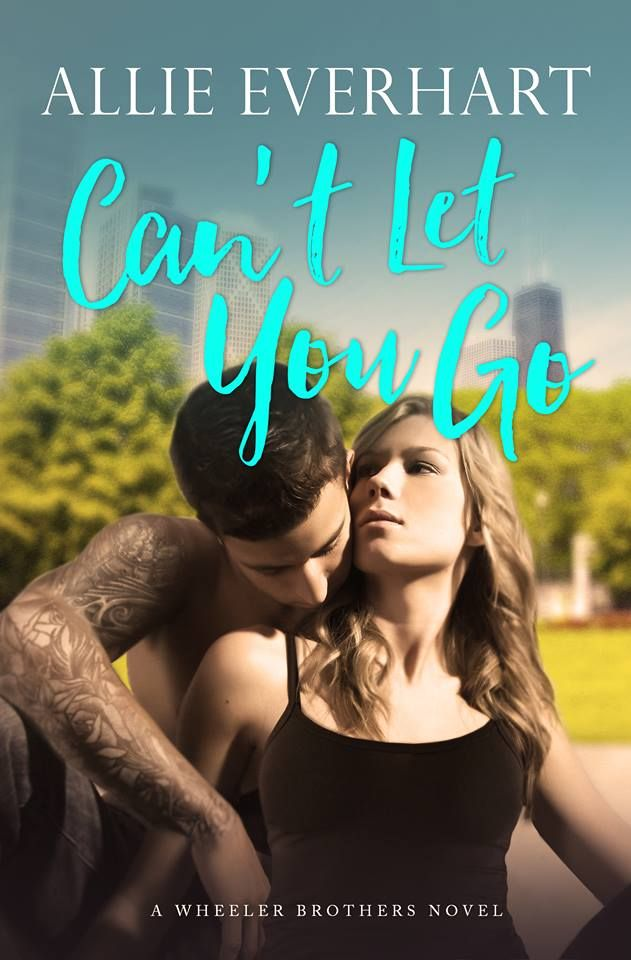 735 best books images on pinterest book covers books and cant let you go by allie everhart releasedatetba fandeluxe Epub