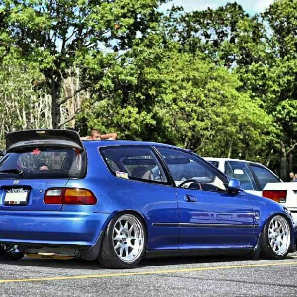 Eg U003c3. Subaru CarsHonda Civic ...