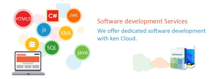 Pin by SJM Softech on Offshore Software Development Company in - software evaluation