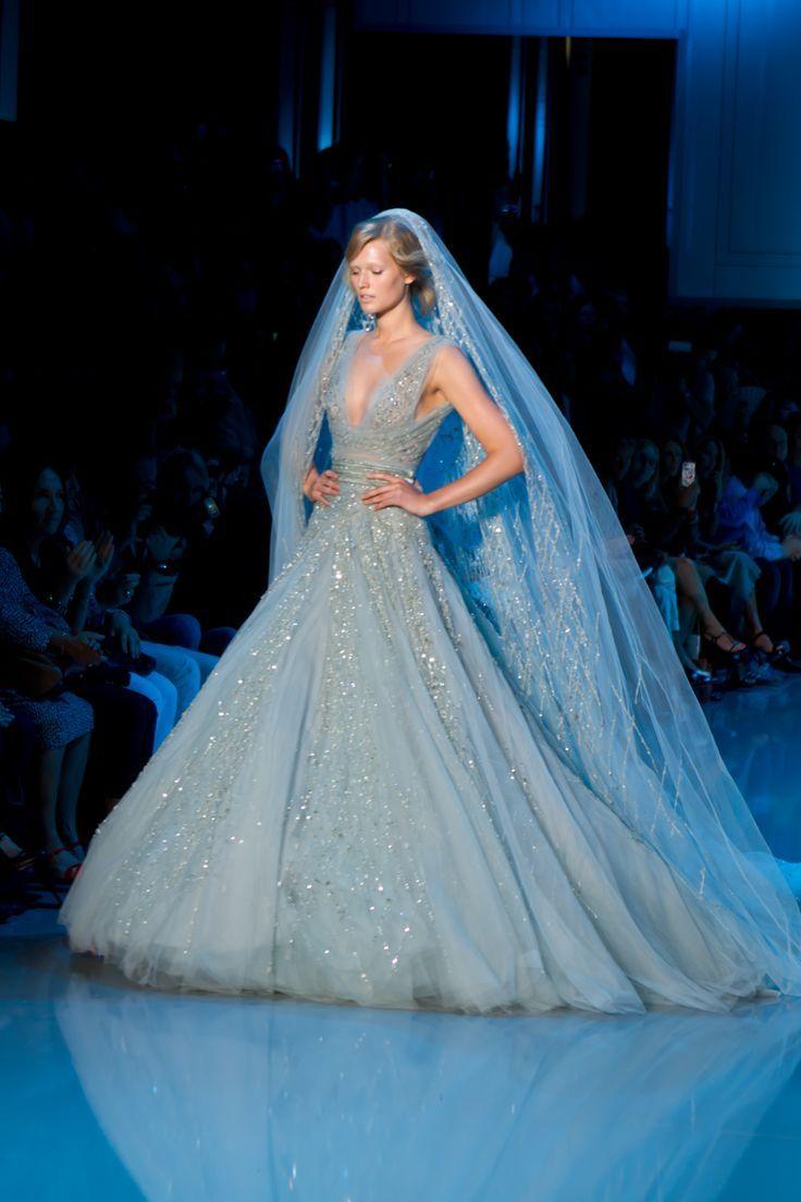 50+ Traditional irish wedding dresses information