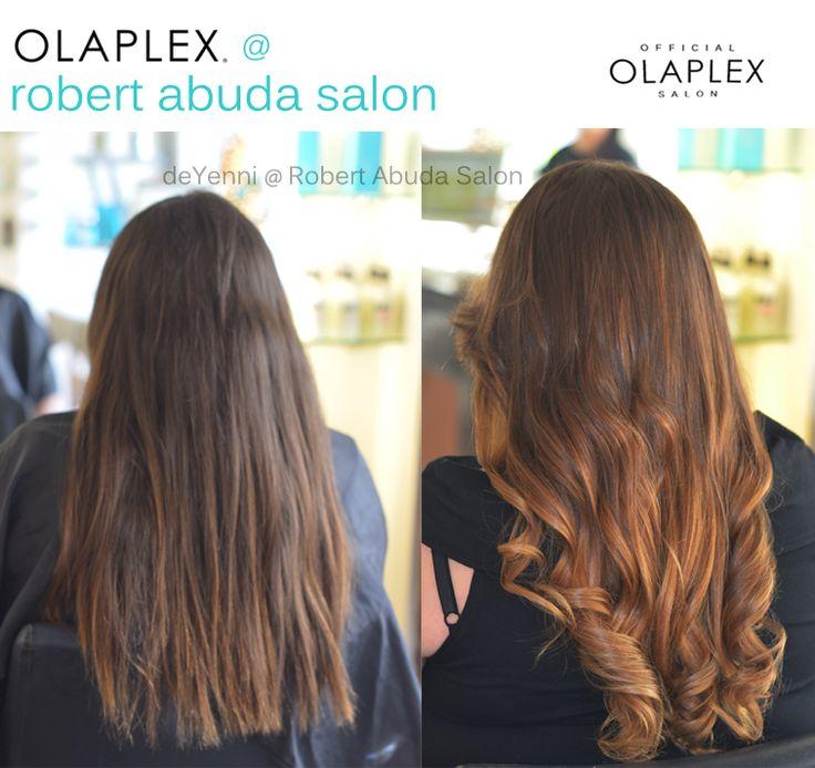 100 best merida hair salon olaplex images on pinterest for Olaplex salon