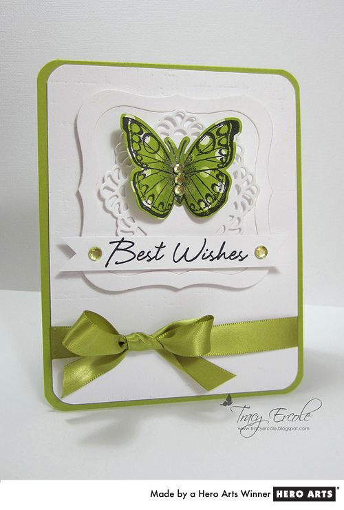 PrettyWedding Cards, Cards Ideas, Sympathy Cards, Art Blog, Art Cards, Birthday Cards, Cards Butterflies, Greeting Cards, Butterflies Cards Heroes Art