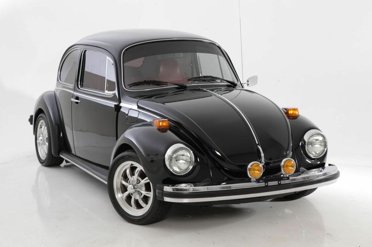 Anaheim Pre Owned Cars >> Pre-Owned 1974 Volkswagen Beetle in Anaheim Hills CA | VW in the World | Pinterest | Volkswagen ...