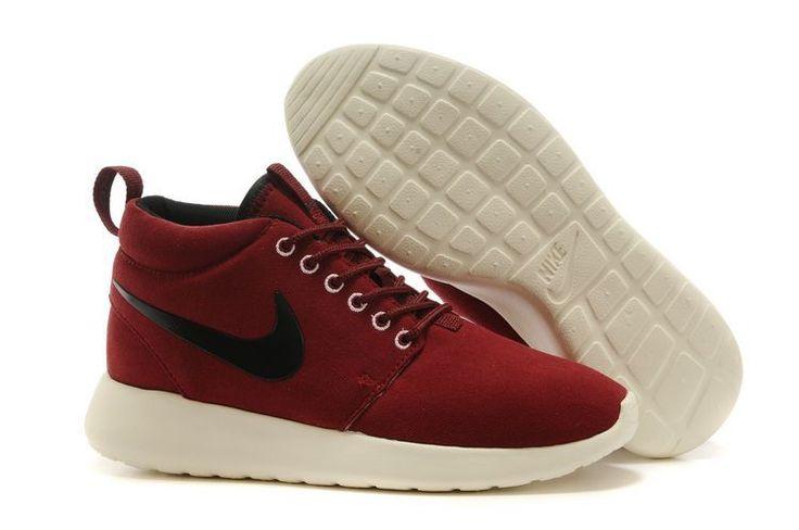 Nike Roshe Run Homme,nike free run pas cher femme,nike noir femme - http://www.chasport.com/Nike-Roshe-Run-Homme,nike-free-run-pas-cher-femme,nike-noir-femme-30358.html