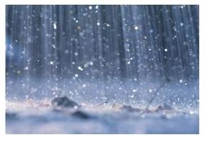 Heb je wel eens een Rain Wave gezien? Dit is een leuke groepsbindende, maar ook muzikale activiteit voor alle leeftijden waarin een regenstorm wordt uitgebeeld. Hier kun je lezen hoe het gaat.