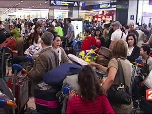 Air Algérie redirige ses vols de Bruxelles vers l'aéroport de Lille !!! • Hellocoton.fr
