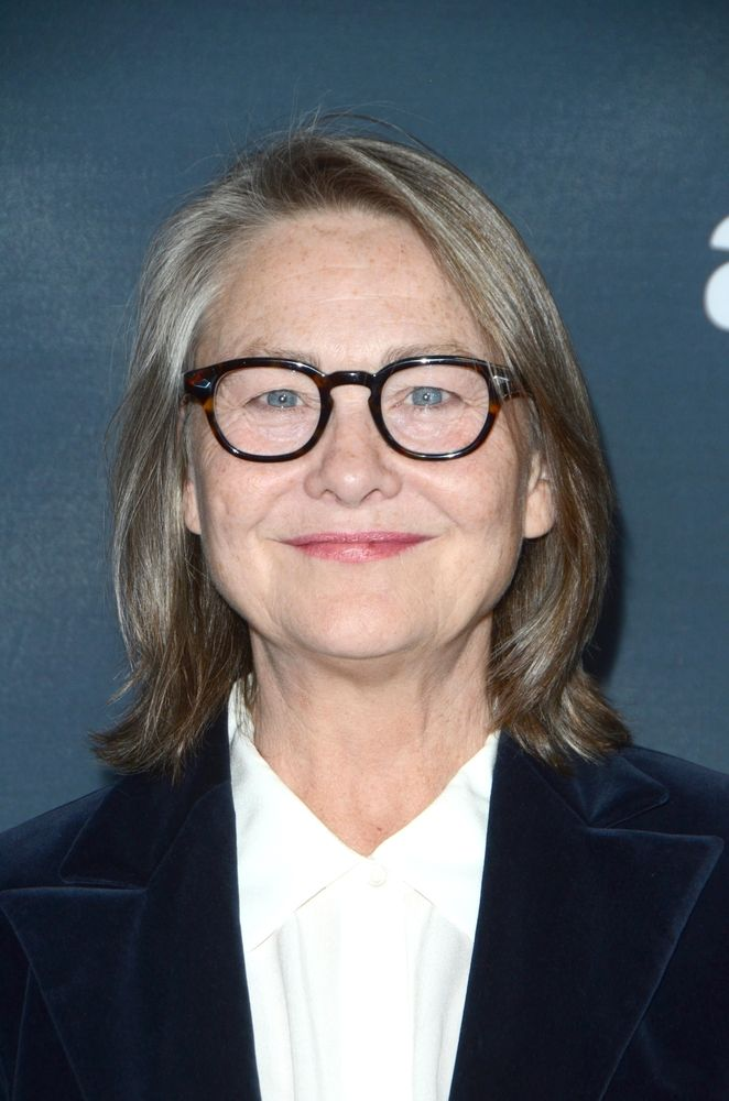 Cherry Jones has joined season three of American Crime. What do you think? Do you watch the ABC series?