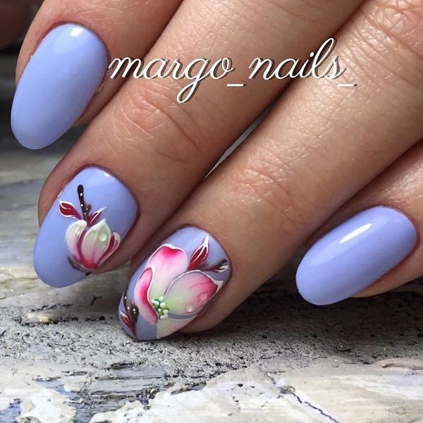 128081 Best Images About Nail Art Community Pins On
