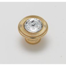 Ceramic Dresser Knobs Pulls Drawer Pulls Handles Knobs Antique Bronze White Gold