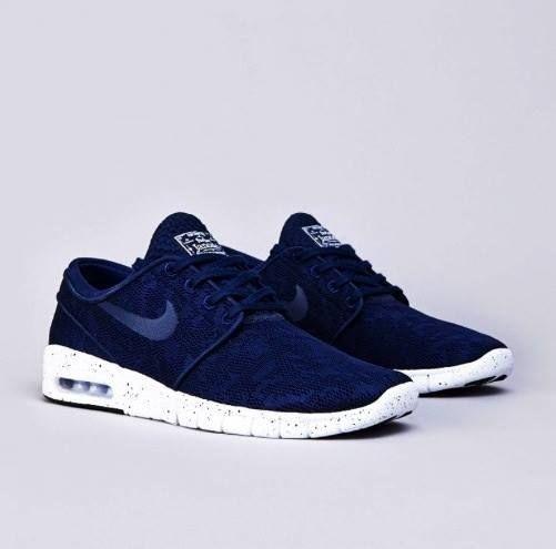 Nike Janoski  #new #nike #shoes