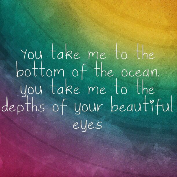 Top of the world/ hedley lyrics/from wild life [Emmmily2639L] [Emily Lauzon]