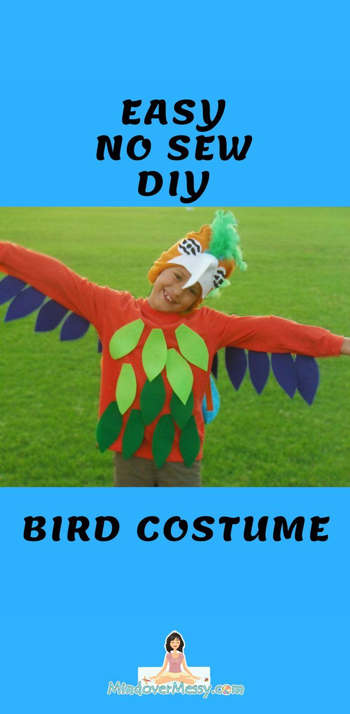 50 besten DIY HALLOWEEN COSTUMES Bilder auf Pinterest   Halloween ...