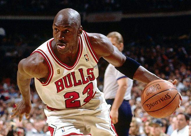 Sportovci jsou výborným příkladem, pokud se bavíme o dosahování úspěchu a překonávání kdejakých překážek. Mnoho lidí u sportovců nechápe, proč daný sport dělají tak intenzivně, komplikovaně a tak č…