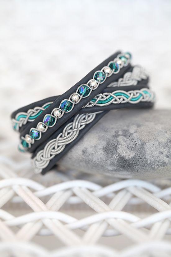 Lindas armband