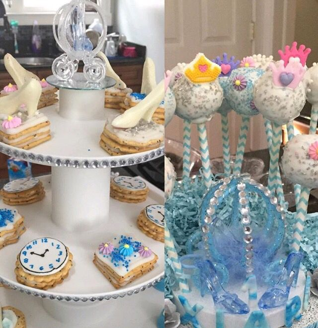 12 mejores imágenes en Cinderella en Pinterest   Cenicienta ...