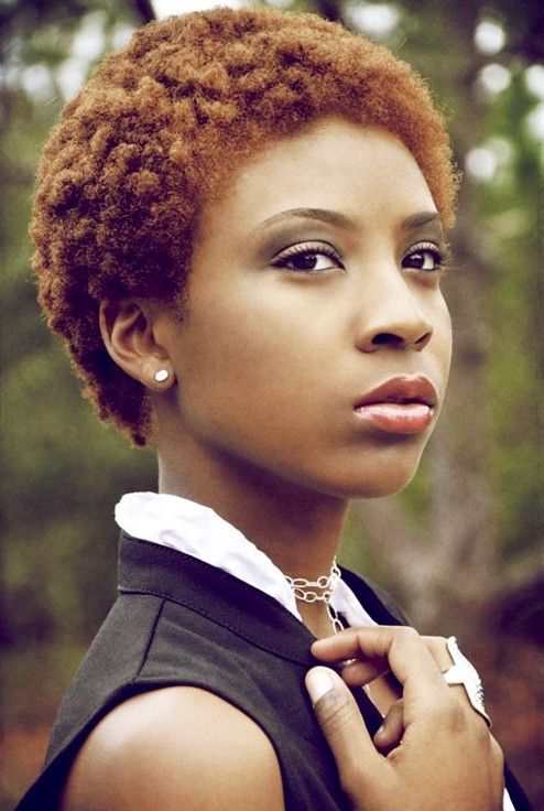 cool styles for short hair 15 cool hairstyles for 6603 | 1aa7fe52469210b272382f85a116e07e black women short hairstyles short natural hairstyles