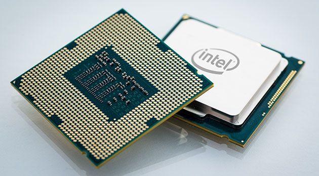 Procesador Intel i7 Extreme Edition. Precio: 165€ aprox
