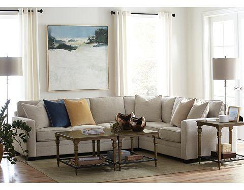New Living Room Ideas 368 best living room inspiration images on pinterest | living room