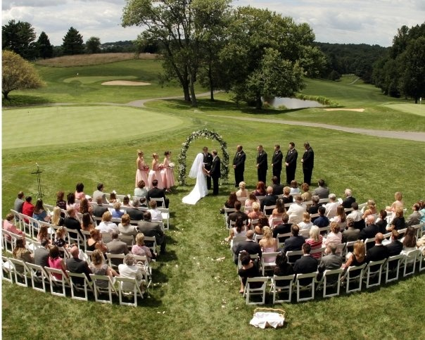 Visit Maryland Golf Country Club And You Will Quickly See Why Brides Who Host Their Weddings Or Receptions With Us Are So Satisfied Don
