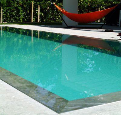 27 best images about piscine miroir on pinterest villas for C est quoi une piscine miroir