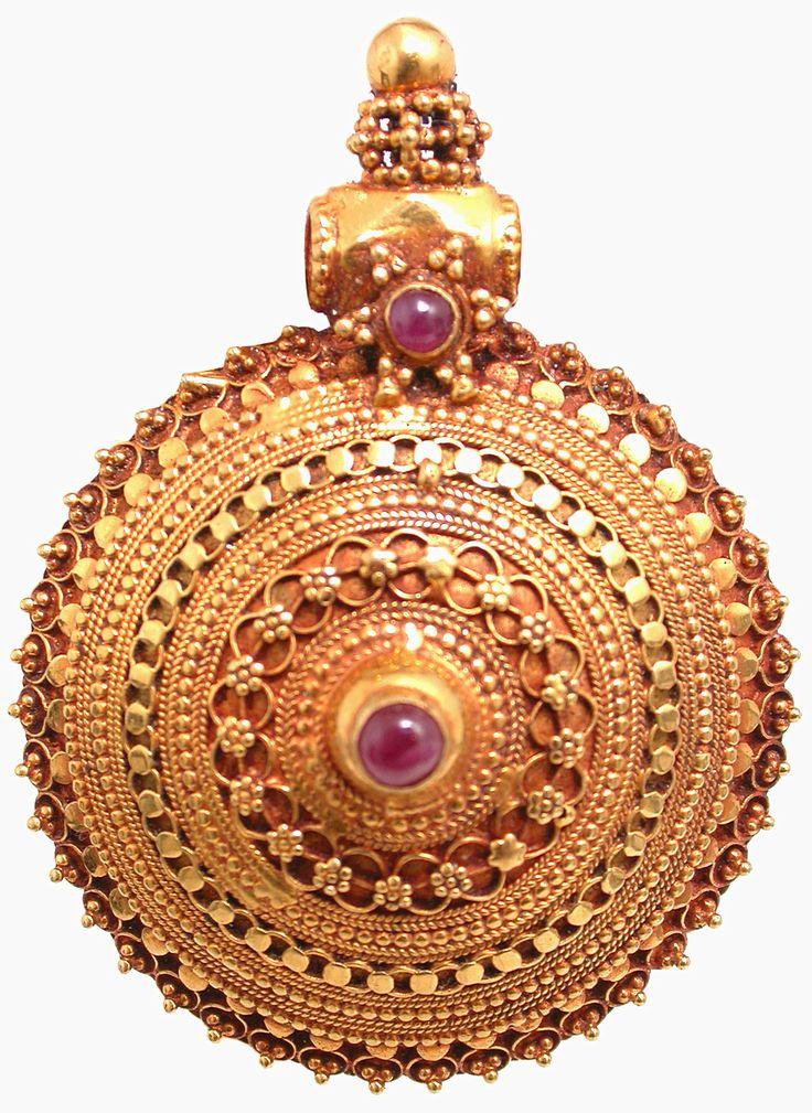 150 best antiq jewellery images on Pinterest