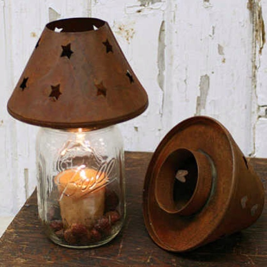 Primitive Crafts: 38 Best Ideas About Primitive Craft On Pinterest