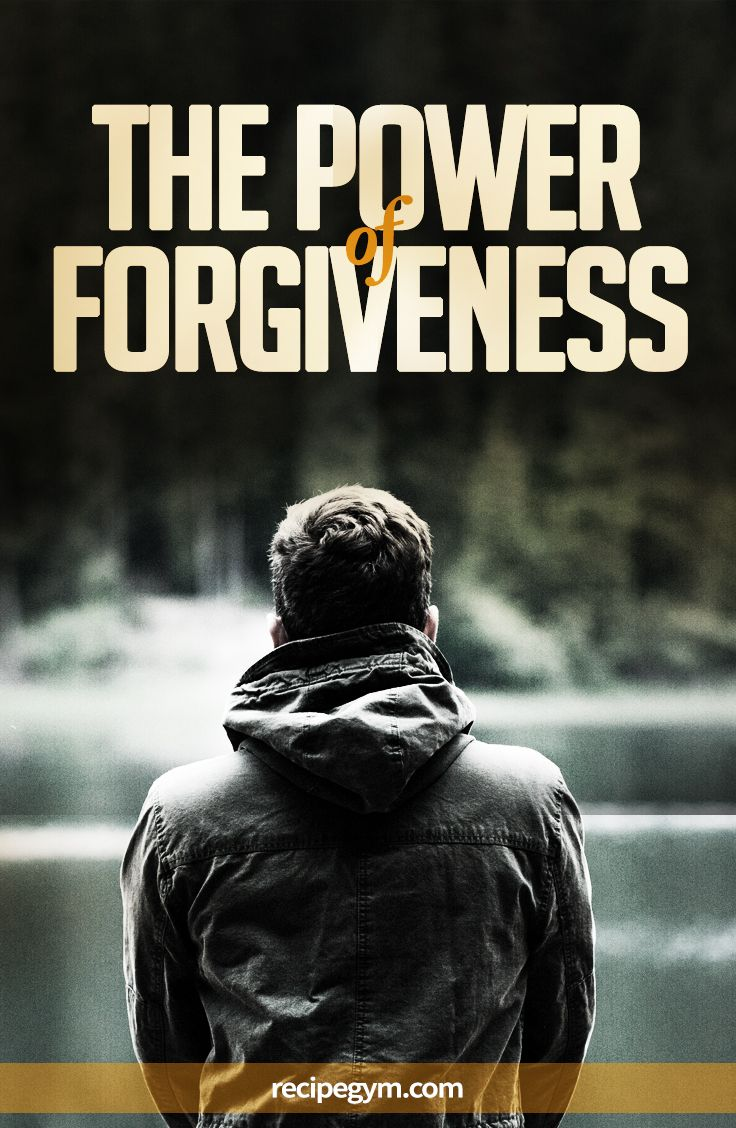 The Power Of Forgiveness The Power Of Forgiveness Funny Christian Jokes Funny Christian Quotes