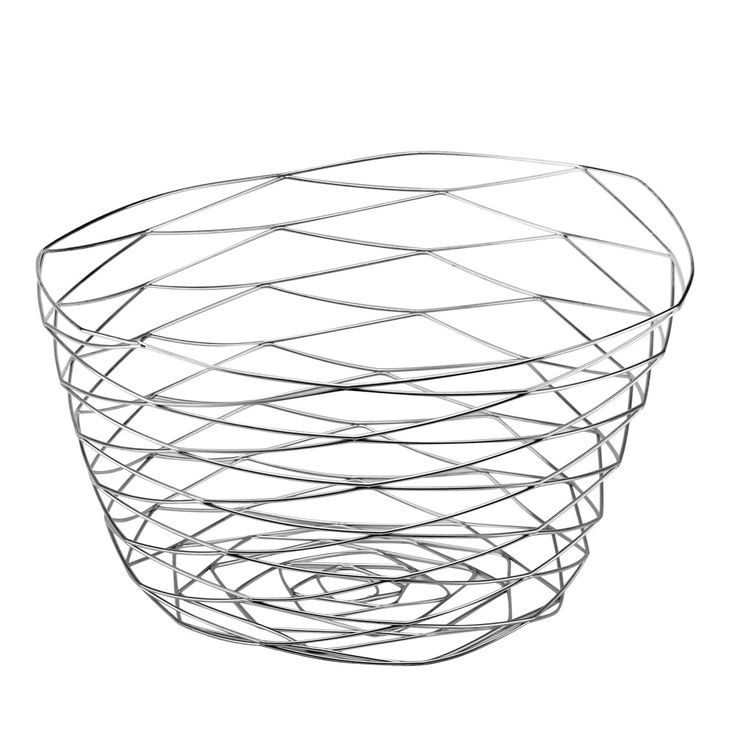 best 25  wire fruit basket ideas on pinterest