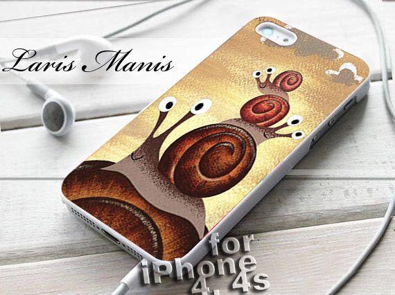 #cute #snail #iPhone4Case #iPhone5Case #SamsungGalaxyS3Case #SamsungGalaxyS4Case #CellPhone #Accessories #Custom #Gift #HardPlastic #HardCase #Case #Protector #Cover #Apple #Samsung #Logo #Rubber #Cases #CoverCase