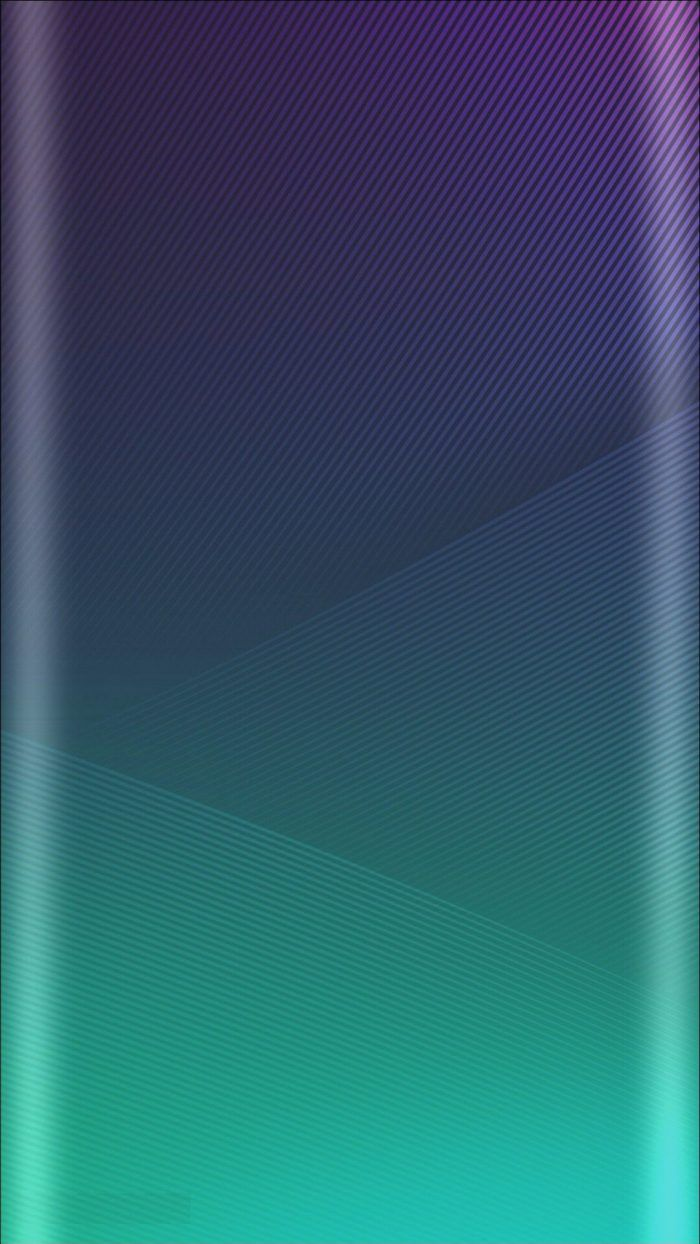 Teal Color Wallpaper Android With Resolution 1080x1920 Pixel You Can Make This Wallpaper For Your Teal Coloured Wallpaper Samsung Wallpaper Colorful Wallpaper