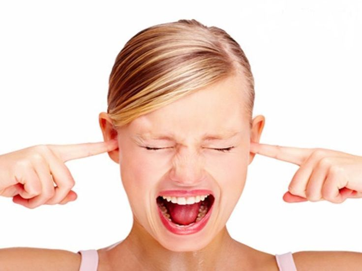 New Cure for Ear Ringing - Get More Up-To-Date Information On Your Tinnitus at HearingTinnitus.com ! #BestTinnitusRemedies