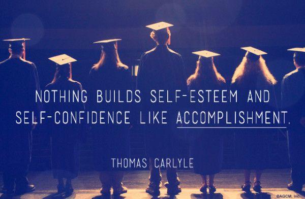 Thomas Carlyle #graduation